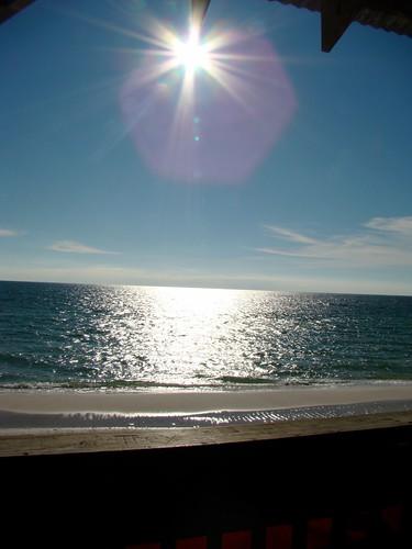 beach water sunshine floridavacation inauguralrvtrip