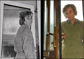365-365 - Looking Back, Looking Forward