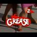 Grease 2 (Stills)