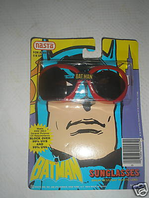 batman_sunglases