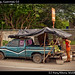 Roadside shop, Guatemala (2)