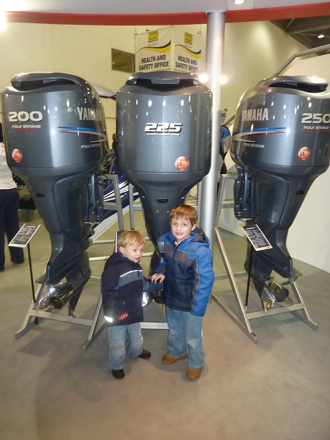 big outboard motors flickr photo sharing