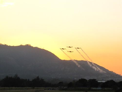canon airshow salvador 2010 sx20 ilopango sx20is robertcv