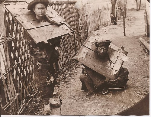 Press Photo 72 新闻老照片 1900s