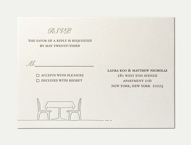 Mail Format For Wedding Invitation with perfect invitation design