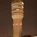 Small photo of DCA Air Traffic Control