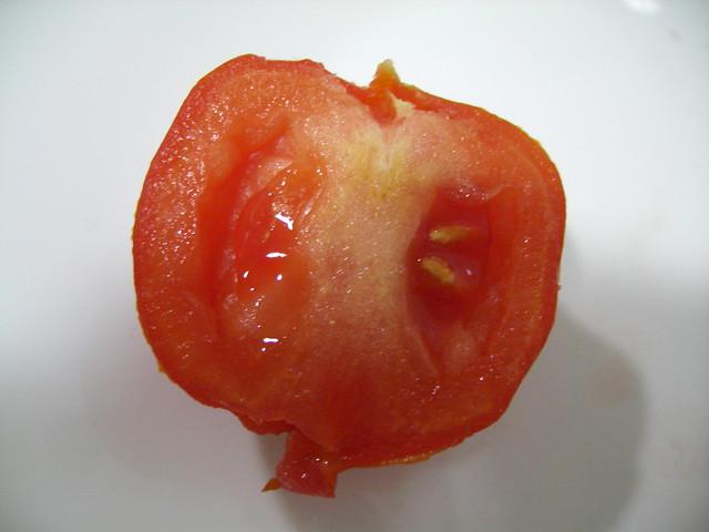 tallem tomata
