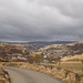 Small photo of Walsden from Allescholes Lane
