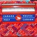 new Canada Post boxes