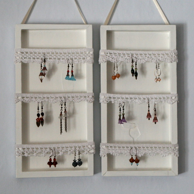 4481307194 3b6904691c for Room decor jewelry holder