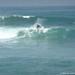 Surf © Office de Tourisme de Guéthary