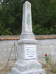 91-Abbeville la Rivière*