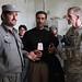 Afghan Border Police