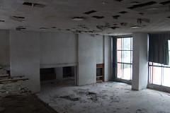 Bij. viesnīcā 'Zinātnes nams', 13.12.2009.