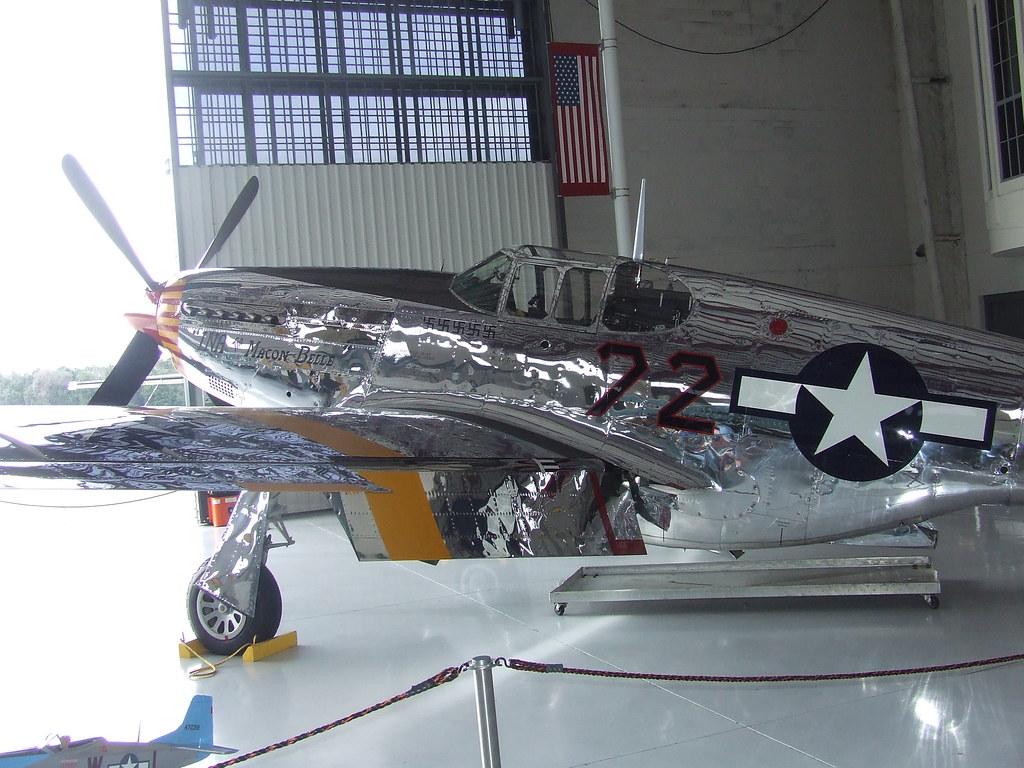 DSCF3330