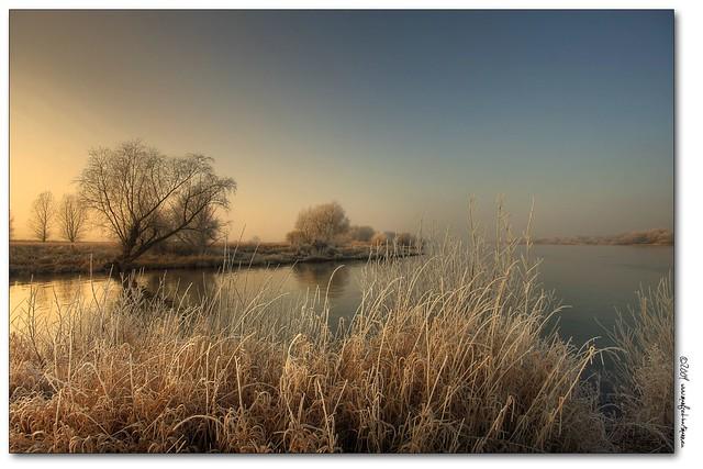 elb-winter