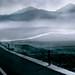 0310 A long and winding road--Inner Mongolia , China by ngchongkin