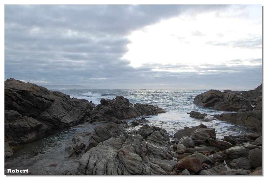 Playa de Matalascañas en Matalascañas: 31  - minube.com