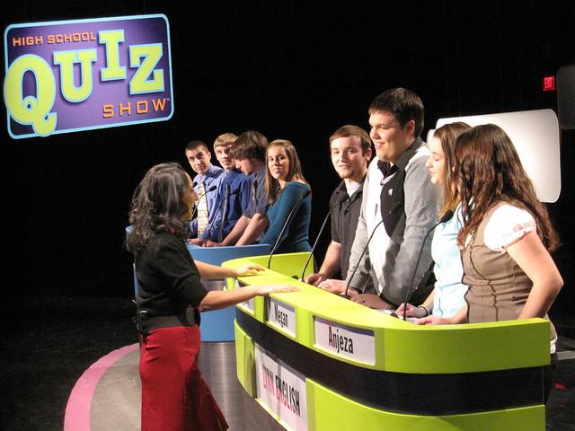 High School Quiz Show (15)