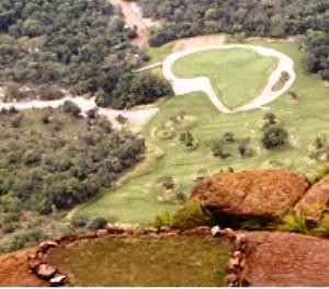 Legends Golf Resort Myrtle Beach