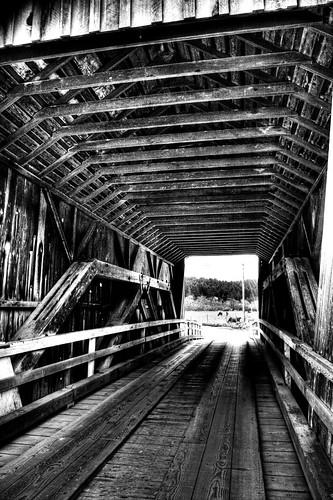 coveredbridge humboltcountycalifornia