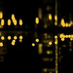 lights3_lo