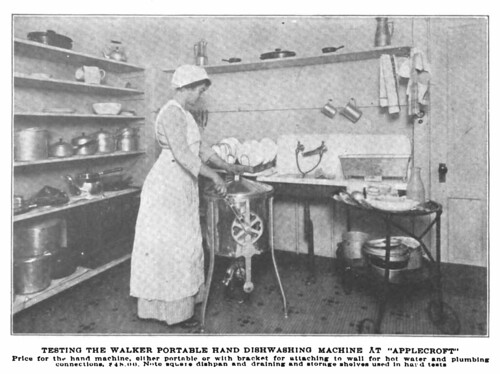 Elmira Stove Works London Antique Appliances Antique Html Autos Weblog