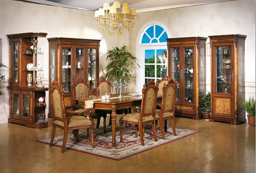 Middle east dining room design minimalist home design minimalist home dezine Dezine house