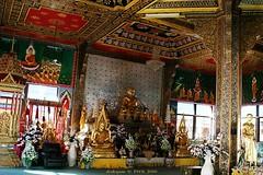 20101213_4342 Temples at San Pa Tong, วัดทึ่สันป่าตอง