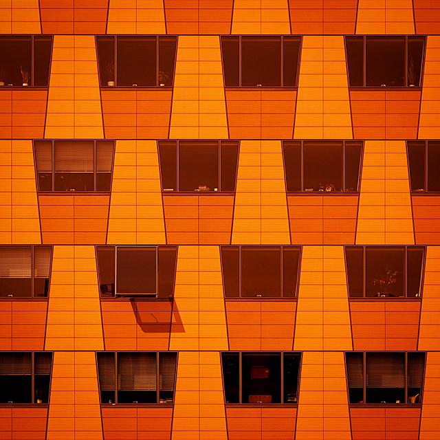 orangetude