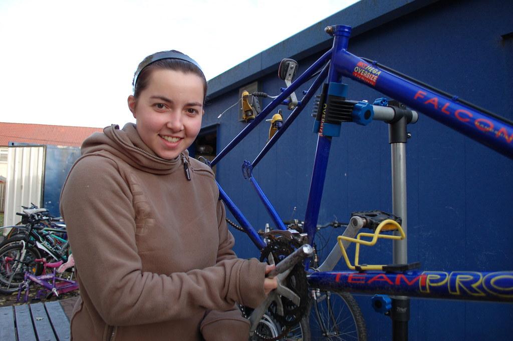 Dawson Bike Club _0182