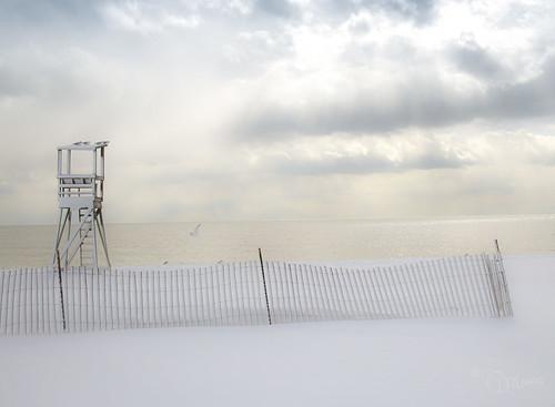 kapechick capecod canon teamcanon tamron16300mmf3563diiivcpzdb016 snow winter landscape