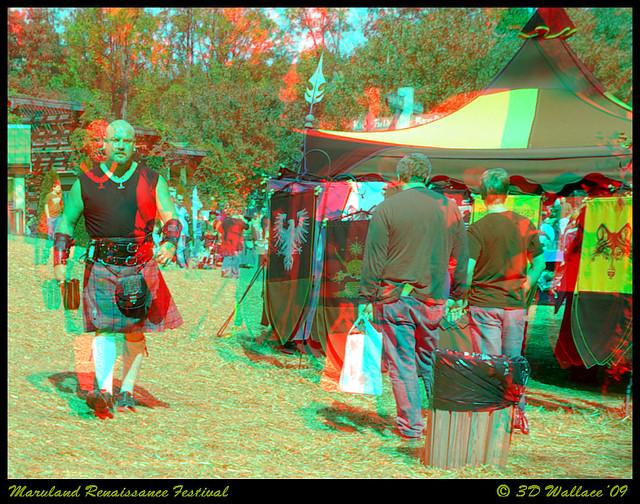 Maryland Renaissance Festival 3909  Flickr  Photo Sharing