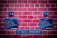 Fill Nozzle