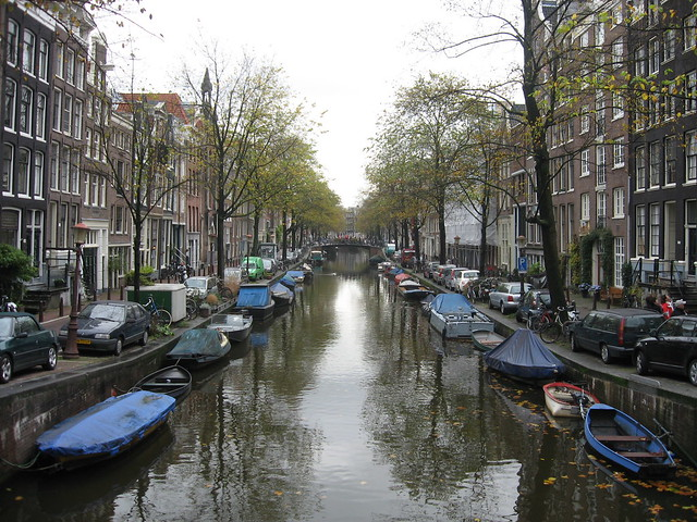 Amsterdam2040
