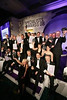The Construction Index / Specialist Awards 2008 & 2009