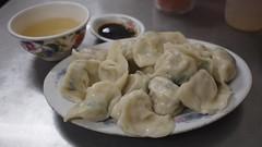 shumai(0.0), mongolian food(1.0), xiaolongbao(1.0), manti(1.0), mandu(1.0), momo(1.0), wonton(1.0), pelmeni(1.0), food(1.0), dish(1.0), varenyky(1.0), dumpling(1.0), pierogi(1.0), jiaozi(1.0), buuz(1.0), khinkali(1.0), cuisine(1.0),