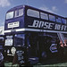 Small photo of Bose bus