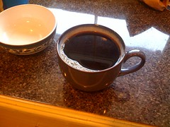 espresso, cup, tea, coffee, coffee cup, drink, caffeine,
