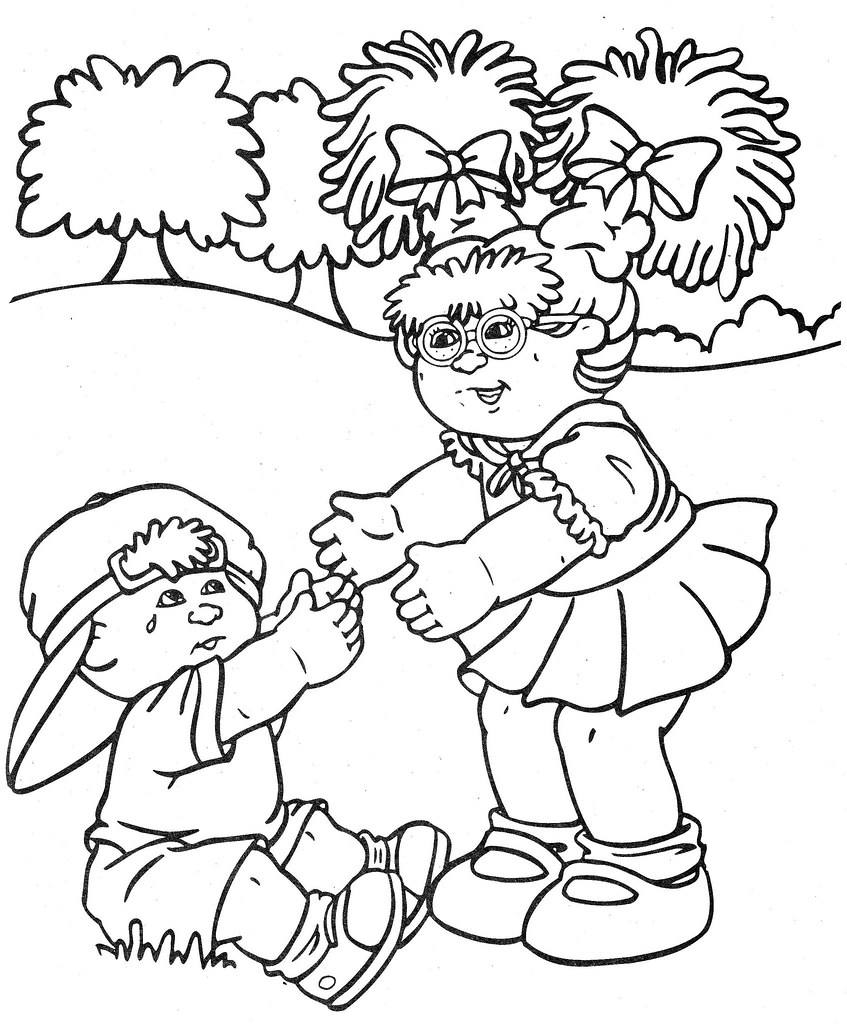 tamales coloring pages - photo #37