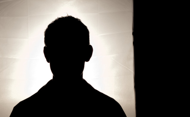 Silhouette - Taylor Drake   Flickr - Photo Sharing!