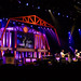 Small photo of Joe Diffie on the Opry