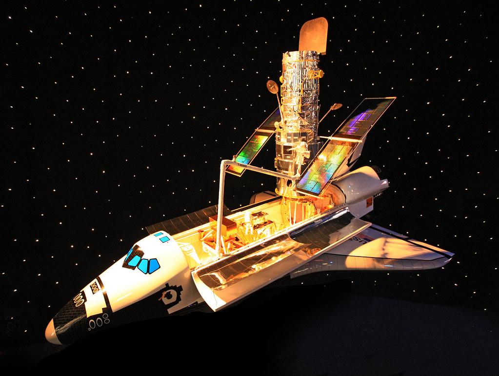 space station 13 brig - photo #34