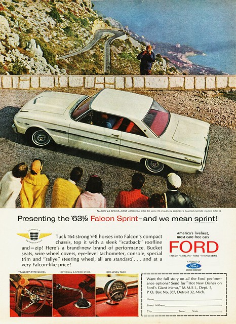 4480548629 on 1963 ford falcon sprint flickr photo sharing