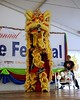Lion Dance by jwkeith