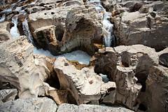Cascade du Sautadet - La Roque sur Ceze - 09, Apr - 05