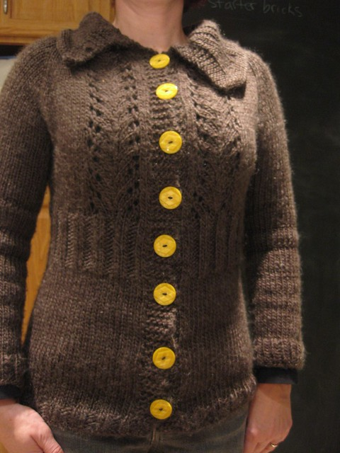 Berroco® Free Pattern | Rosebud - Berroco® Fashion Yarns for