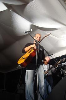 José Luis Sandoval