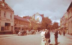 Nordre gate (1938)
