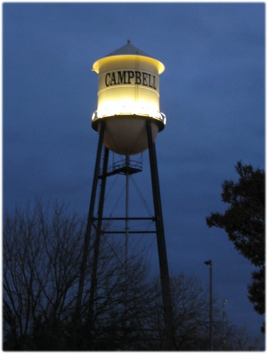 0812_campbell